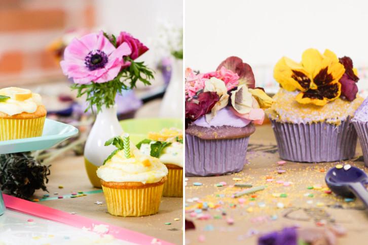 Cupcakes-4-Pair