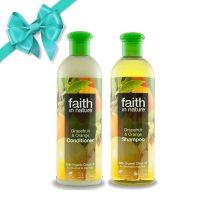 Darilni paket_zdravi lasje citrusi