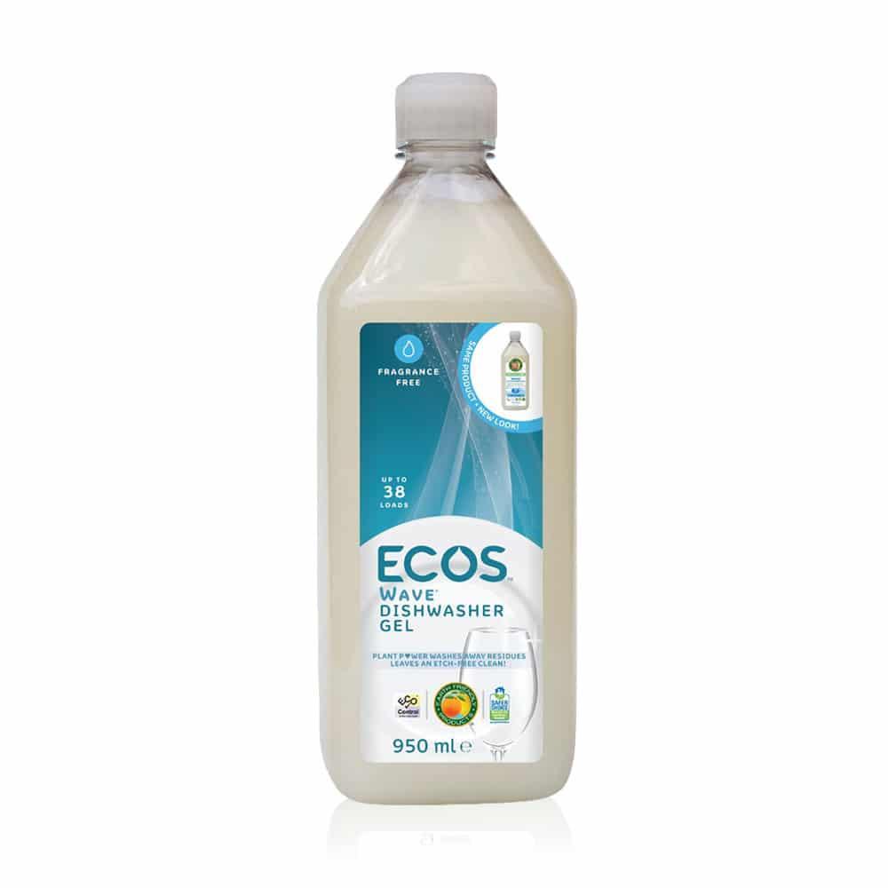 ECOS-naravni-gel-za-strojno-pranje-posode-950ml