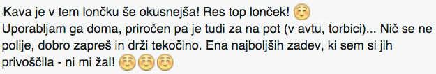 Mnenja_kupcev2