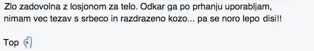 Mnenja_kupcev3