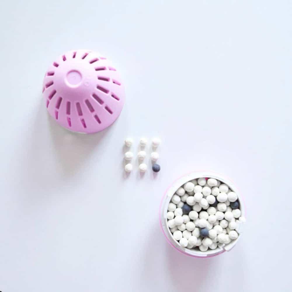 pralne kroglice