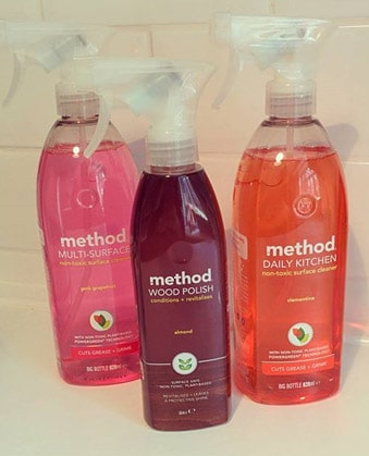 Method2