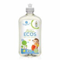 ECOS-naravno-cistilo-za-otroske-steklenicke-500ml