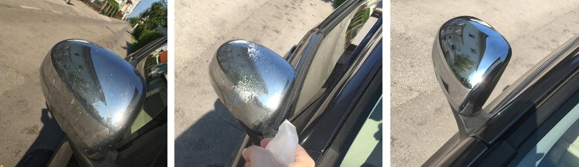 ciscenje-avtomobila