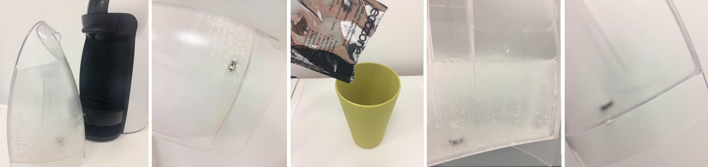 ciscenje-kavomata
