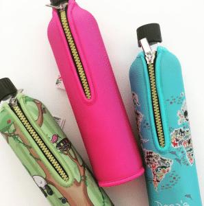 Stekleničke za vodo Dora