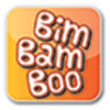 BimBamBoo
