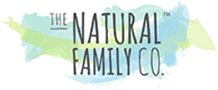 the natural family