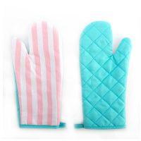 Kuhinjska rokavica