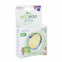 polnilo za pralno jajce
