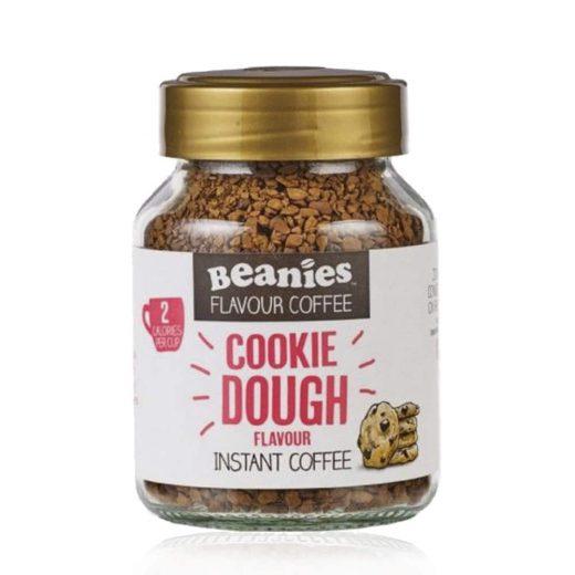 beanies kava cookie dough