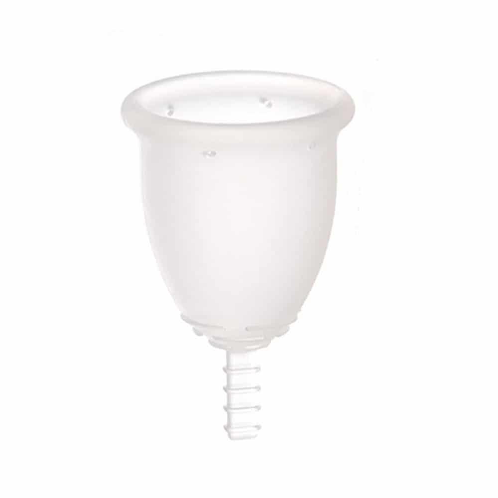 Menstrualna skodelice Fleurcup