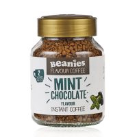beanies kava Mint Chocolate
