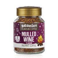 beanies kava Mulled Wine