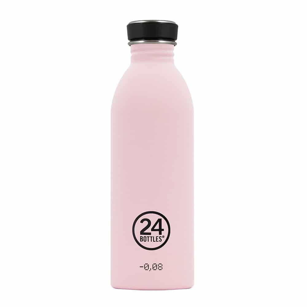 flaška za vodo