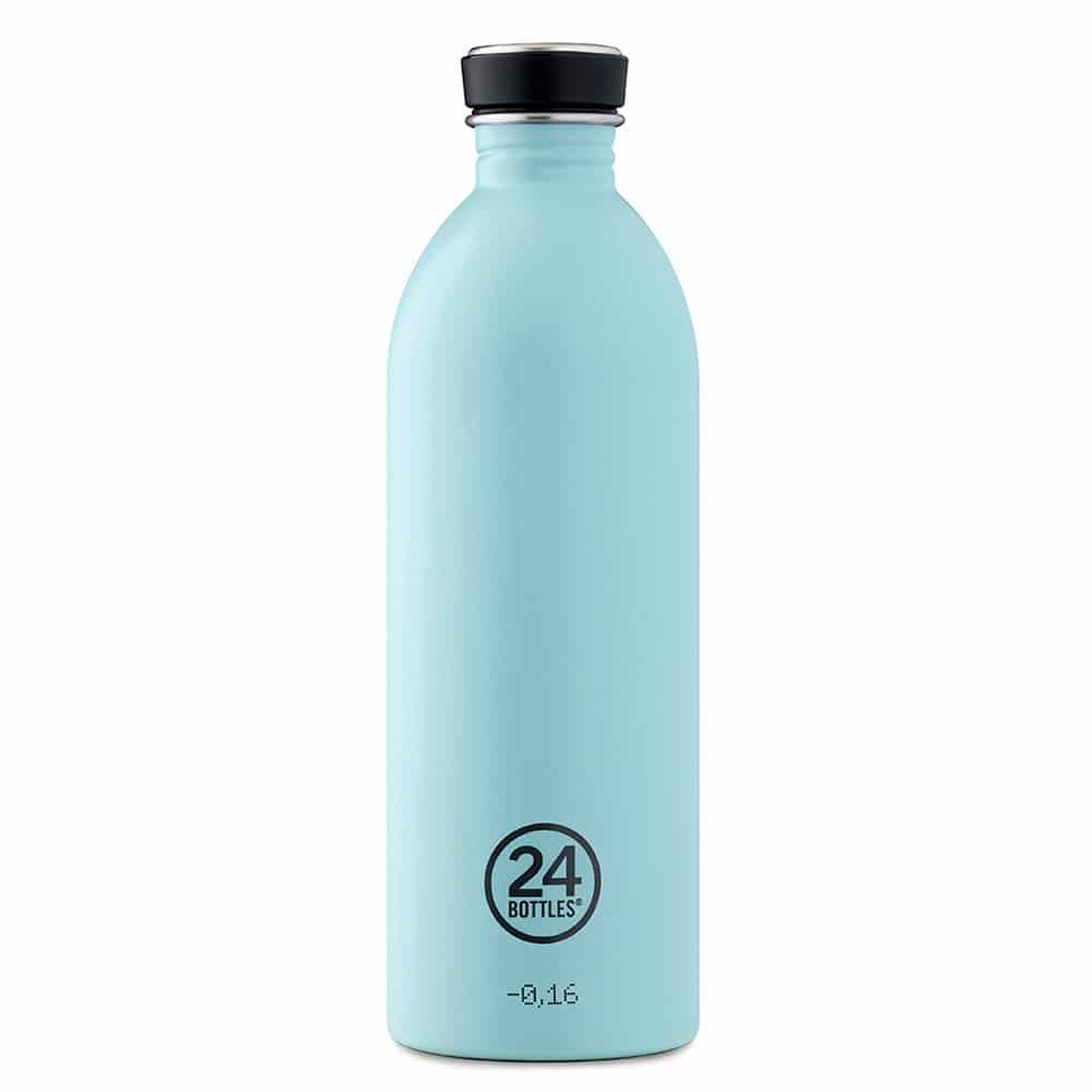 flaše za vodo
