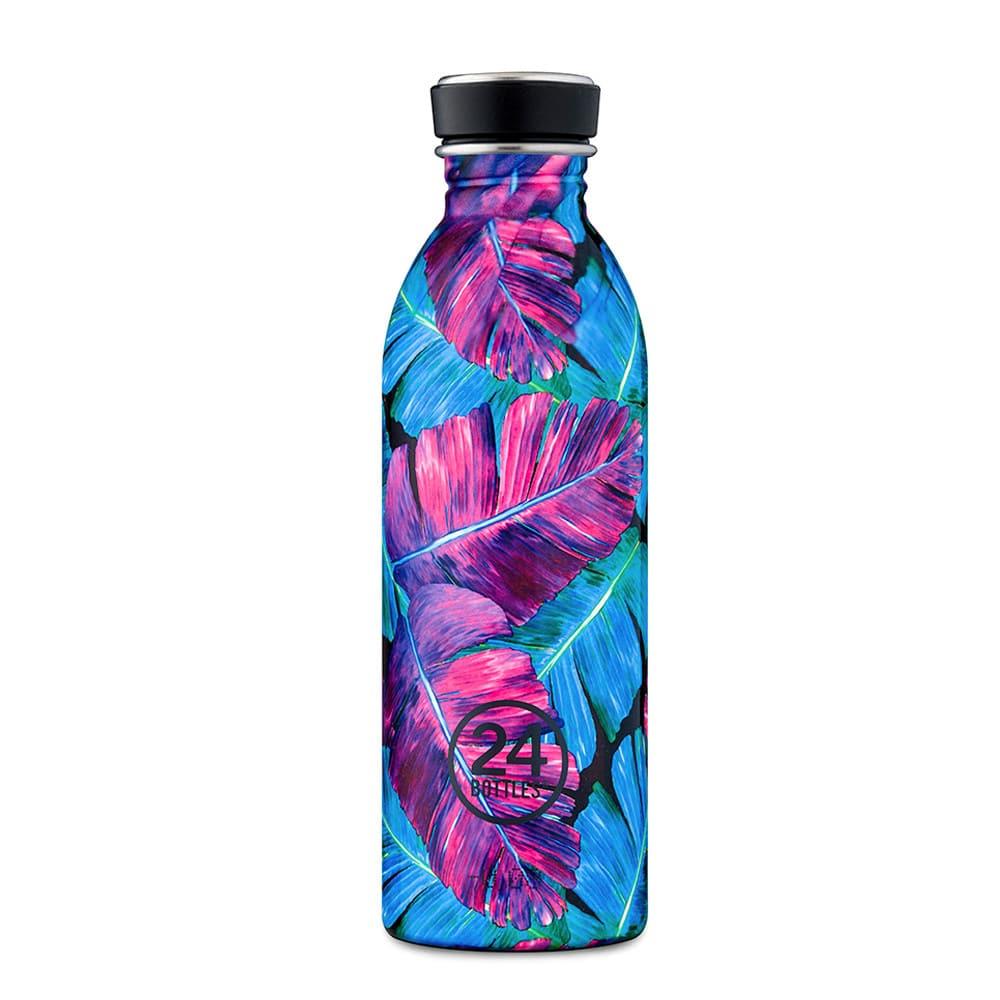 lahka flaška za vodo