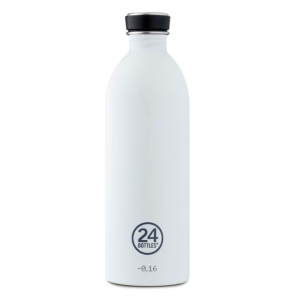stekleničke za vodo