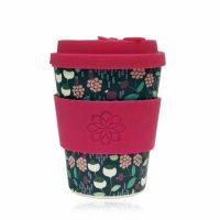 Ecoffee loncek za veckratno uporabo