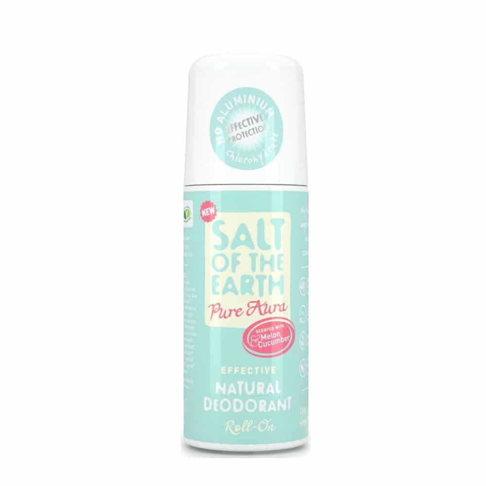 naravni deodorant roll on