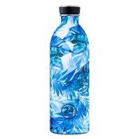 flaška brez bpa