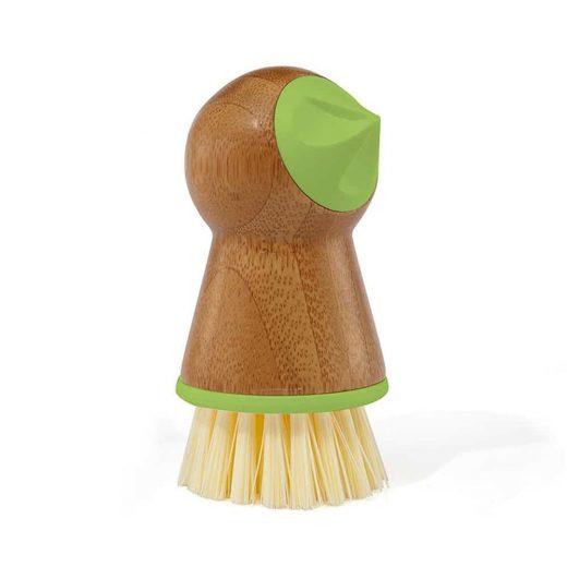 ščetka za čiščenje krompirja
