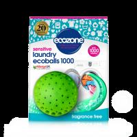 krogla za pranje perila