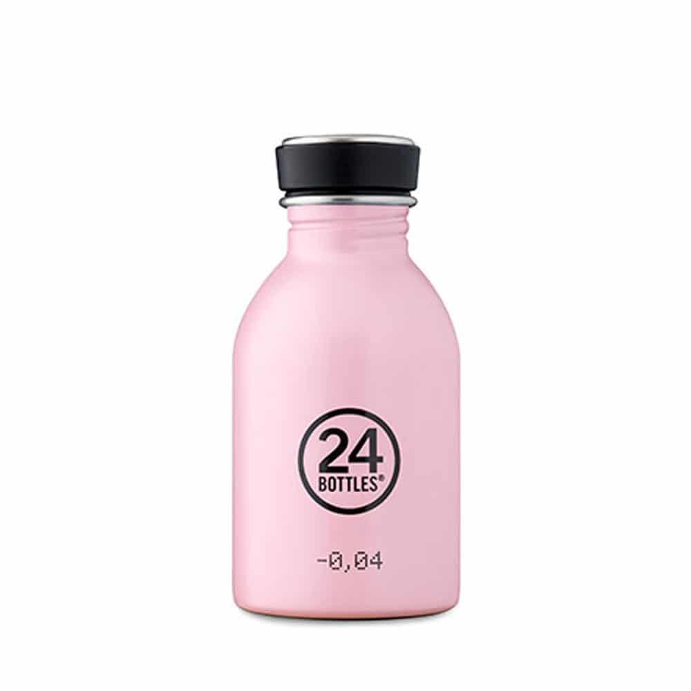 flaška