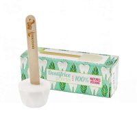 naravna pasta za zobe