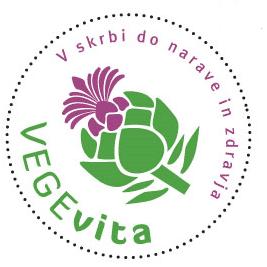 vegevita