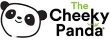 cheeky-panda