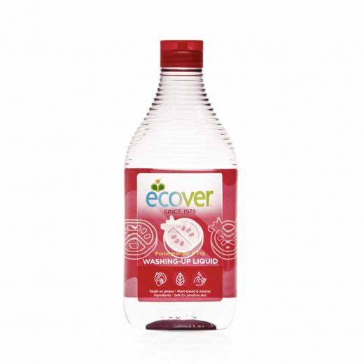 ecover detergent za posodo figa
