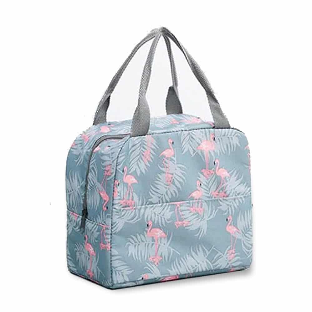 hladilna torbica za malico