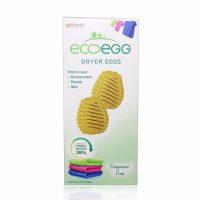 Ecoegg sušilni jajci