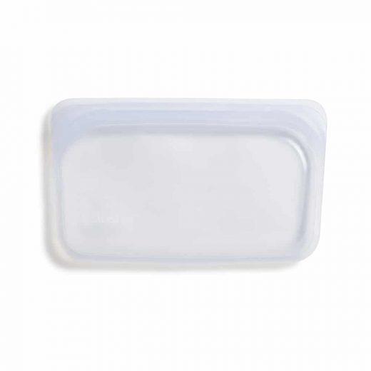 silikonske vrečke za shranjevanje