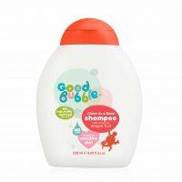 otroški šampon