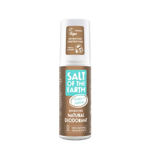 naravni deodorant ingver jasmin