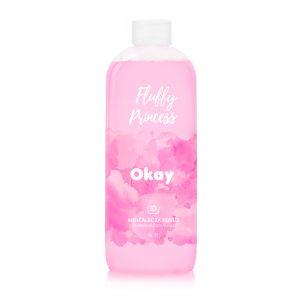 Okay-Fluffy-princess copy